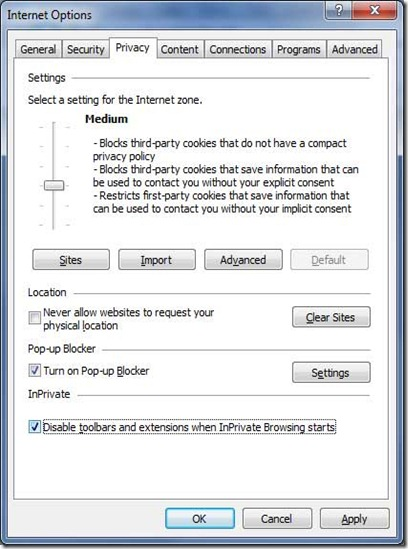 internet-explorer-privacy-options