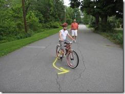 BikeRodeo12_CrossCountryStanWilliam