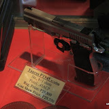 Defense and Sporting Arms Show 2012 Gun Show Philippines (28).JPG
