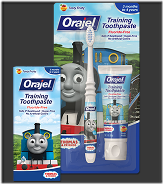 NEW_Thomas Training Toothpaste_group-lg