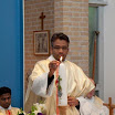 Jubileumviering Pater Paul, 2013