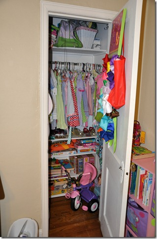 blair's room 0712 (7)