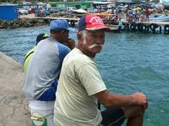 vacaciones 2011 024