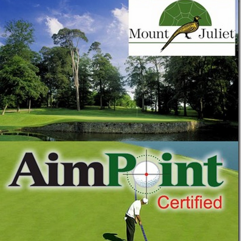 Doc's Day Out Mount Juliet with Aimpoint Clinic- Friday 13th July