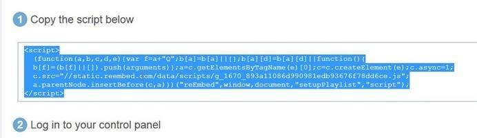 codice-reembed
