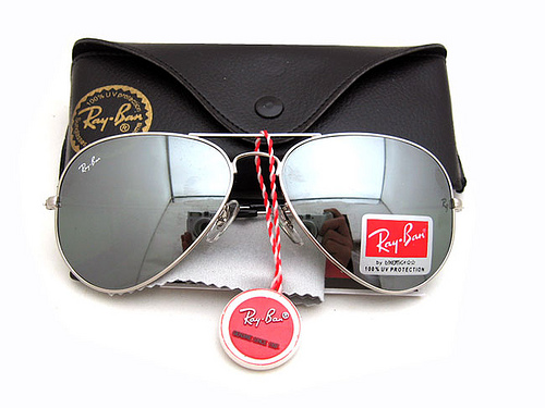 ray ban rb3025 review  Review of Sunglasses: Ray-Ban Aviator RB3025: Expert Review ,Price ...