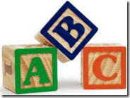 Come mettere parole in ordine alfabetico su Writter e Word