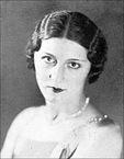 1931 Jeanne Juilla
