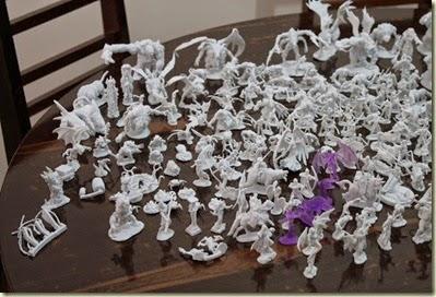 Reaper Bones 2 081