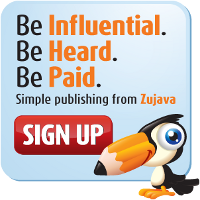 zujava-signup-badge-200-square-v1
