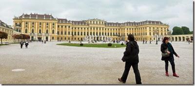 Vienna sch_edited-1