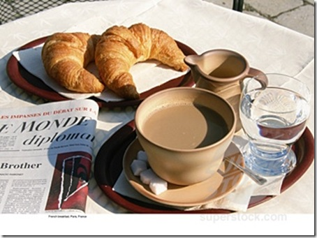 french_breakfast[1]