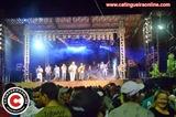 Festa_de_Padroeiro_de_Catingueira_2012 (32)