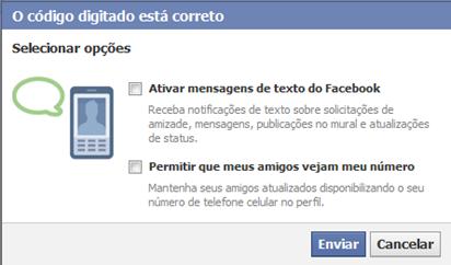 Cdigo-de-verificao-Facebook-correto_