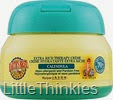 Earth Best Extra Rich Therapy Creme Calendula 4oz