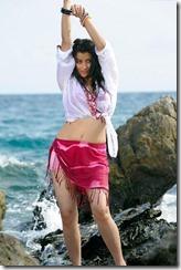 madhurima-hot-stills-at-beach-7