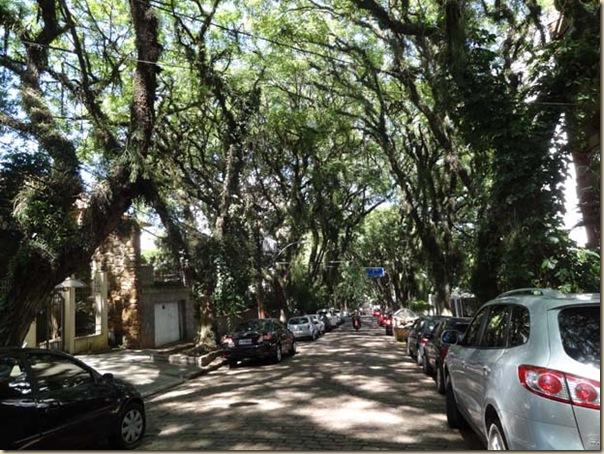 rua1-620x465