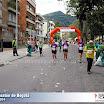 mmb2014-21k-Calle92-3362.jpg