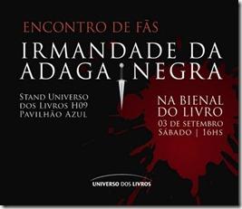 convite_encontrofas_IAN_Bienal