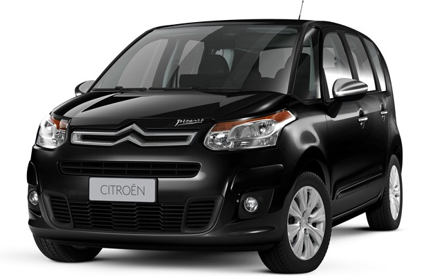 autowp.ru_citroen_c3_picasso_br-spec_1