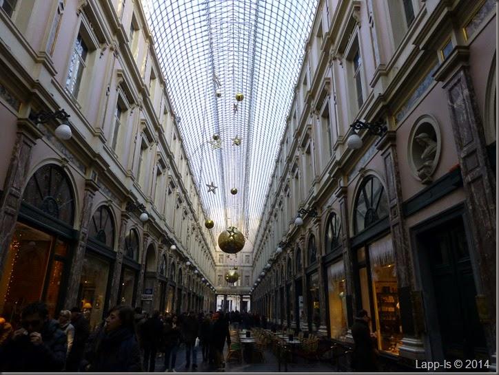Brussel2 053