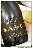le-forge_prosecco_2011