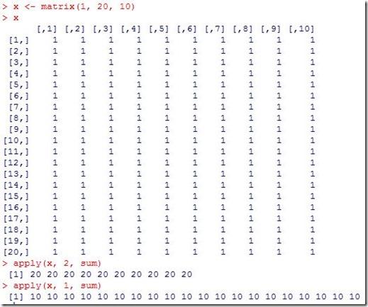 RGui (64-bit)_2013-01-16_13-15-23