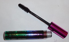 Lash Potion Mascara