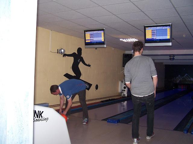 Bowling2012 (12).JPG