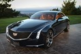 CadillacElmirajConceptReveal04.jpg