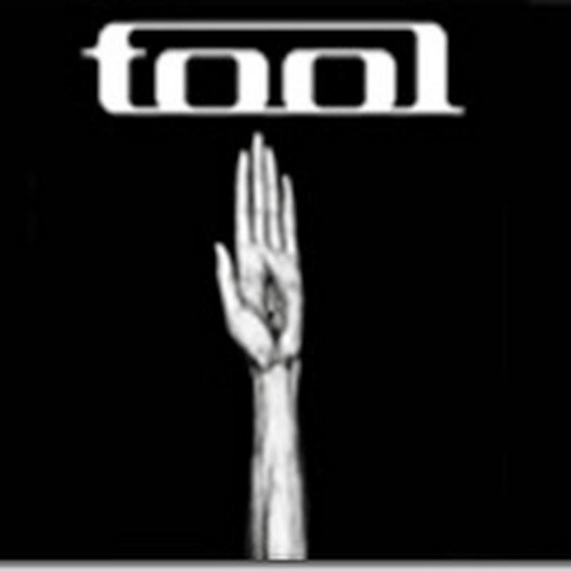 Tool en Mexico 18/03/2014