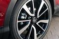 Nissan-Qashqai-New-Edition0-19