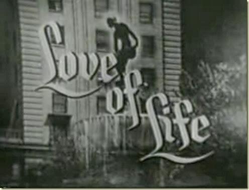 LoveofLife-1950s