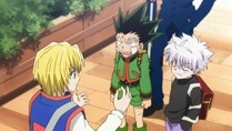 [HorribleSubs] Hunter X Hunter - 25 [720p].mkv_snapshot_15.11_[2012.03.31_21.23.40]