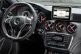 Mercedes-Benz-A-45-AMG-13