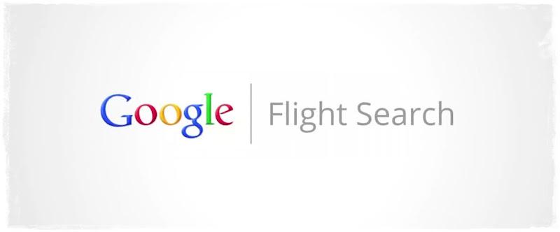 google flight search arriva in italia a tutti buon