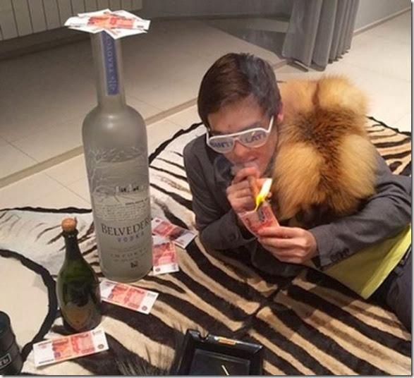 rich-kids-instagram-025