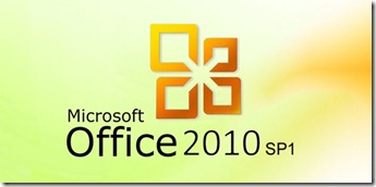 Improvements In Office 2010 Service Pack 1