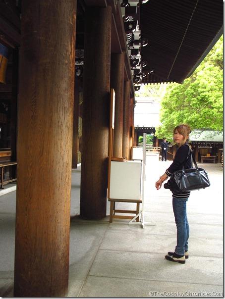 Japan May 2011 188
