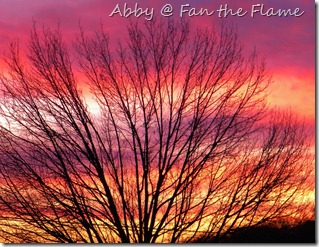 more beauty...clouds&sunsets 040