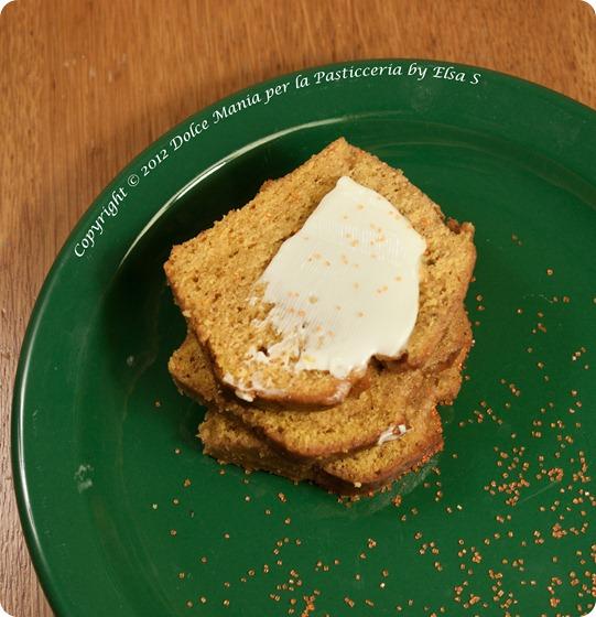 Pumking-bread-10-dall'alto