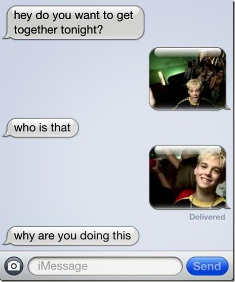 funny-wrong-number-texts-014