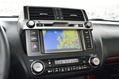 2014-Toyota-Land-Cruiser-Prado-43
