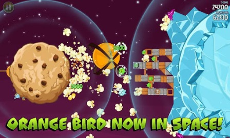 Angry Birds Space Premium v1.2.3 (3).jpg