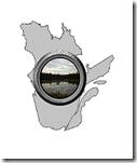 dsaventure-logo5-transparent_thumb2