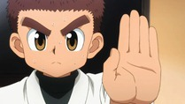 [HorribleSubs] Hunter X Hunter - 33 [720p].mkv_snapshot_12.21_[2012.05.26_21.41.51]