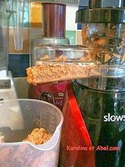 slowstar