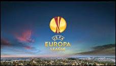 Sevilla FC Campeón de la Europa League 2014