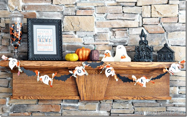 Halloween-mantle-2