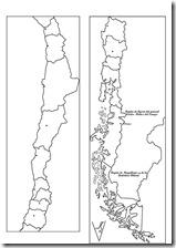 mapa colorear (1)